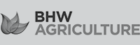 BHW Agricultural Logo